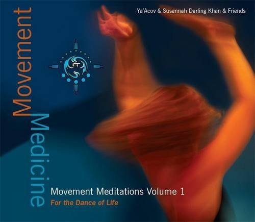cd-movement-medicine-1