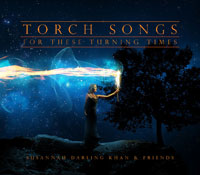 Torch-Songs-cover