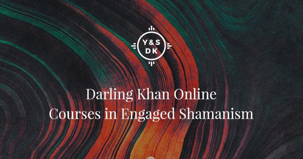 online kurz YaAcov DK